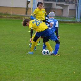 KSO - FC Komorów (14.10.2017)