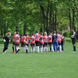 VROTCOVIA-SYGAŁ 2016-05-07