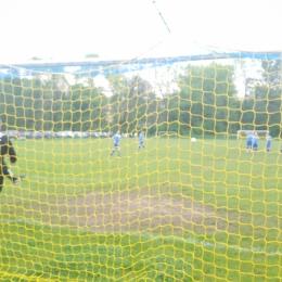 Oldboje Krakus Tyniec 4-1
