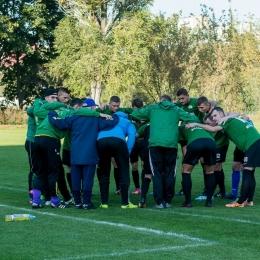 Lublinianka - EKO 4:0