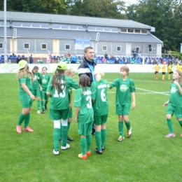 2013 - Puchar Tymbarku - Gdynia