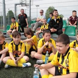 Bronowice II Lublin (Piaski, 21.05.2016)