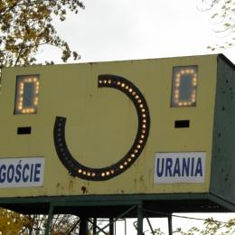 Urania 2-1 Paist