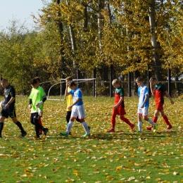 Odra - Tyski Sport