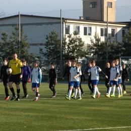 SEMP - Escola, fot.: Magdalena Gan