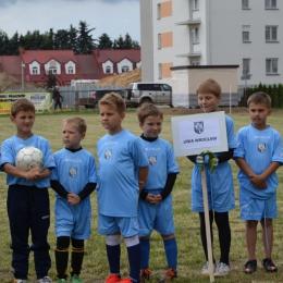 Turniej w Miliczu