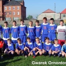 Turniej 2005