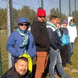 Zdjęcia z meczy sezon 20015/16 runda jesienna cz.4