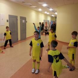 Milan Sport Cup