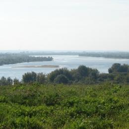 SOBIESKI - MORENA