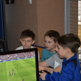 Turniej FIFA 16