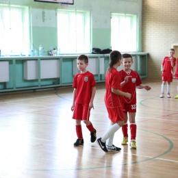 Liga Multisport w Katowicach