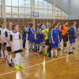 ESTIMO CUP Kamienica Polska 06.02.2016