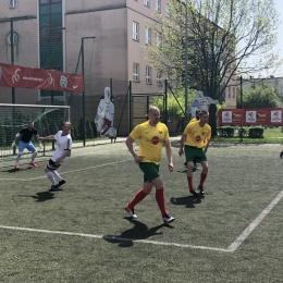 OLO - APN Service 4:0 Bongo Opole