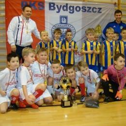 STOLEM CUP 2016