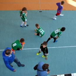 Turniej SALOS Futsal 2015 (http://oratorium.futbolowo.pl)