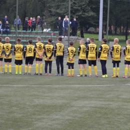 Junior - Młodzik 2006