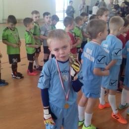 Unia Wrocław - weekend 16 luty 2019