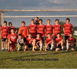 MOSIR - VROTCOVIA 2017-06-07