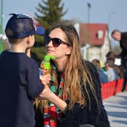 UNIA - Polonia Fot. Ania Majer