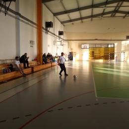 Zakończenie sezonu rocznika 2011