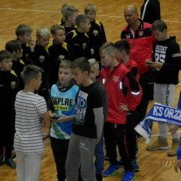 HARY CUP Łódź 2016