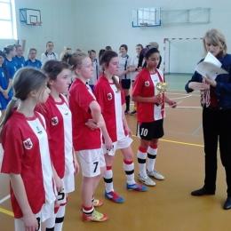 2013 - Halowe Mistrzostwa Bydgoszczy