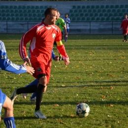 UNIA - Unia Janikowo Fot. Ania Majer
