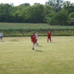 OLDBOJE: UNIA VS BERLAND (02.06.18)