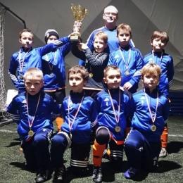 GDYNIA CUP 2016