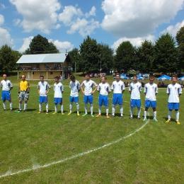 Puchar Wójta 2014