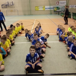 Brodnica Cup