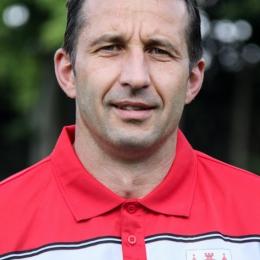 Andrzej Pedrycz