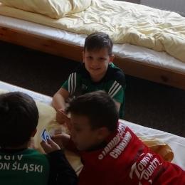 Obóz Nowa Ruda