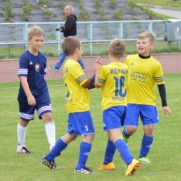 Korona Kielce Cup