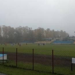 IV Liga - Start Namysłów
