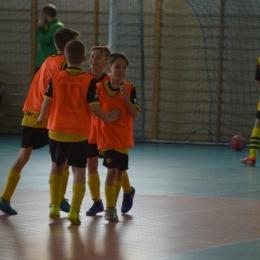 Młodzik Cup 2016 - r. 2005