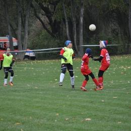 VROTCOVIA - BKS 2016-10-15