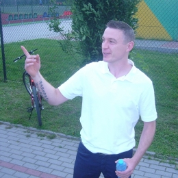 Marcin Łukaszewski