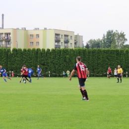 VI Memoriał Wojciecha Kocoń