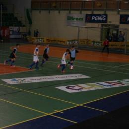 Turniej ESP CUP 22.11.2015
