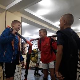 Obóz Jarnołtówek_Pokrzywna