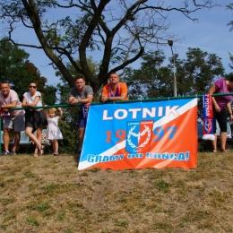 Lotnik - Lider 03.IX (E1).