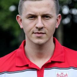Jacek Bielak
