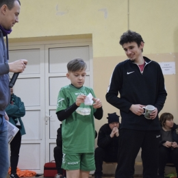 UNIA CUP! Fot. Daria Stec