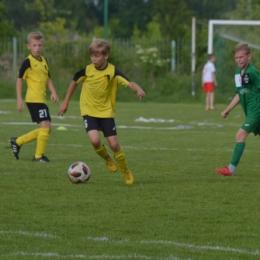 AS Radomiak - Młodzik 2008