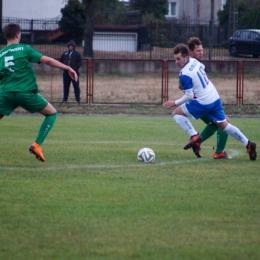 Orlęta-Legia Ch.