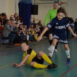 Windoor Cup - rocznik 2009