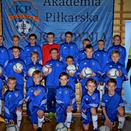 Rocznik 2007/08