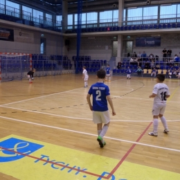 Polonia Tychy Cup 2016